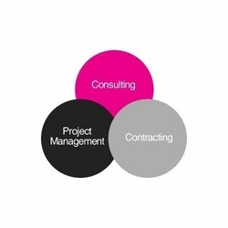Medical Device Project Consultant Service