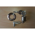 Stainless Steel Ss Cam Lock