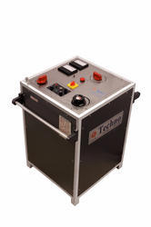 Cable Fault Locator Surge Generator Suitable From Lt To Ht 11kv And 33kv Cables