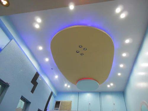 Simple False Ceiling Designs Bedroom False Ceiling Designs