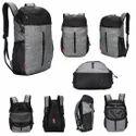 Laptop Shoulder Cosmus Sedna Trendy College Bag
