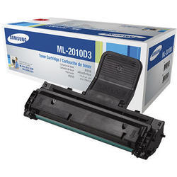 Samsung ML-2010 Toner Cartridge