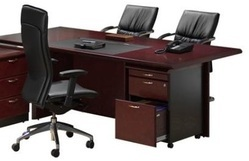 Office Furniture modular office furniture in nashik, maharashtra | modular office