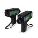 Pyrometer IMPAC IGA 8 Pro