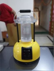 3 W Solar LED Lantern