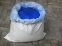 Powdered Ultramarine Blue Pigment