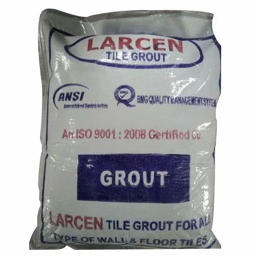 Larcen Tile Grout Enterprises Id 14799767362