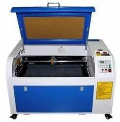 Laser Cutter Engravers