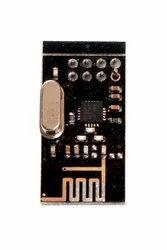 NRF24L01 Module