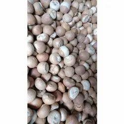 Whole Areca Nut, 50 Kg
