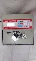 Digital Stiffness Tester (Paper)