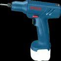 Bosch Exact Ion 12-700 WK