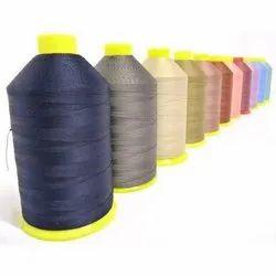 High Tenacity Nylon Sewing Thread