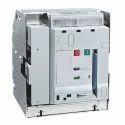 ACB Distribution Switch