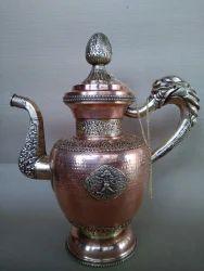 Copper Handicrafts