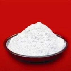 Tolterodine API