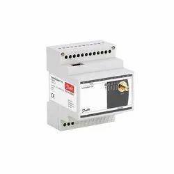 Danfoss SonoCollect 110 & 111 Energy Meter