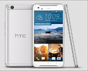 Htc One X9 Mobile Phone