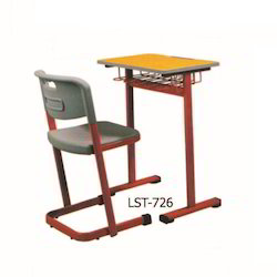 Student Chair Series LST-726