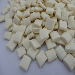 ANUPOL White Book Binding Hotmelt Adhesive, 30 Kg