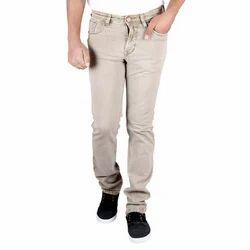Royal Shepherd Regular Fit Denim Jeans