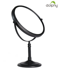 Magnifying Tabletop Mirror
