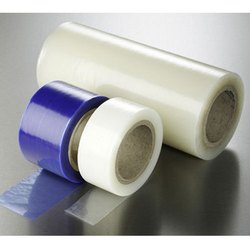 Architecture & Glass Construction tapes