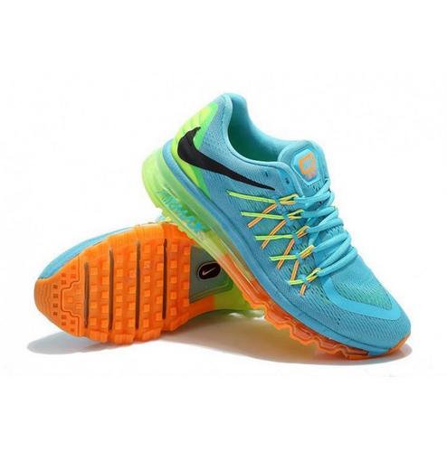 chaussures adidas alphabounce Gris  chaussures sport sport sport commerce de gros vendeurs 683479