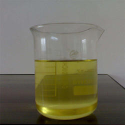 2-Hydroxy Acetophenone