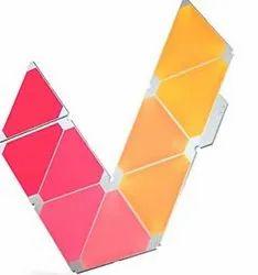 nano leaf smarter led kit