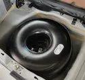 Toroidal LPG Tank (Econ)