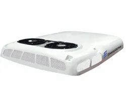 Eberspacher AC420 G2 Roof-Mounted AC System