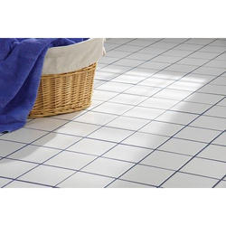 Tile Epoxy Joint Grout
