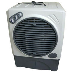 Electric Portable Air Cooler