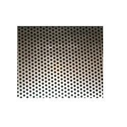 Steel Perforated Sheets