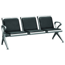7448B 3 seater sofa