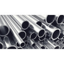 SS304L Seamless Pipe