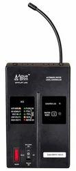 Wireless Water Tank Level Indicator Controller