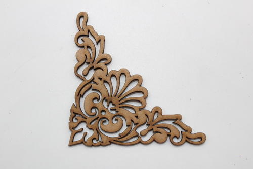 Mdf Wooden Cutouts Craft Designs