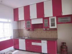 Kitchen Designs Shutters