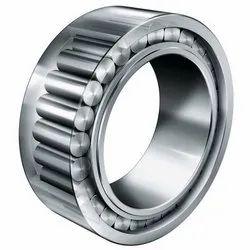 Stainless Steel Round SKF Needle Roller Bearing