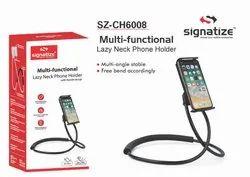 SIGNATIZE - CH6008 MULTI-FUNCTIONAL