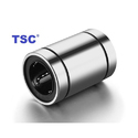Linear Bearing LM25UU Stainless Steel