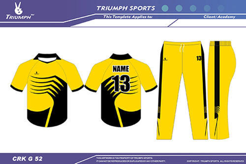 91bcfe629df Cricket Clothing Store - Custom Cricket Uniforms For My Team Exporter from  Ahmedabad