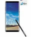 Samsung Mobile Hand Sets