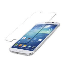 Tempered Glass For Samsung Galaxy Core  I8262