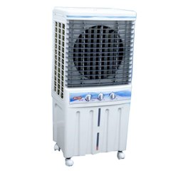 Single Phase Portable Air Cooler