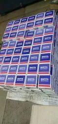 En 31, 52100 Round Needle Roller Bearing, Packaging Type: Box