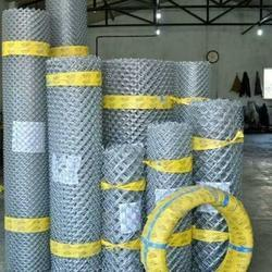 Tata Wiron Wire