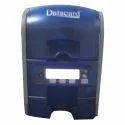 SD360 PVC Card Printer